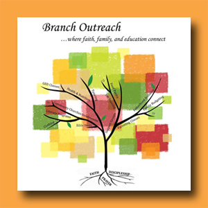 branch_outreach_300
